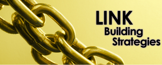 Link Building Strategies & Techniques For Better SEO