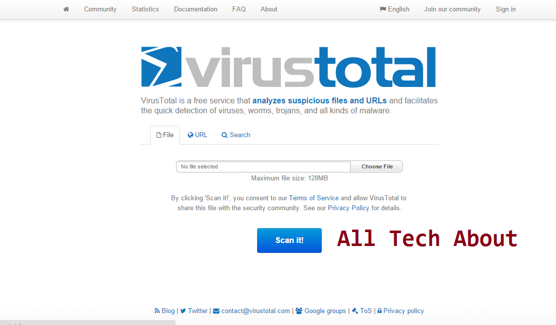 How To Detect/Check Malicious Code in Nulled or Free WordPress