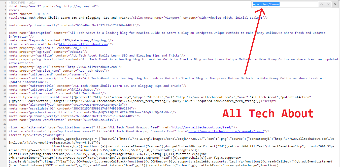 How To DetectCheck Malicious Code in Nulled or Free WordPress Themes and Plugins