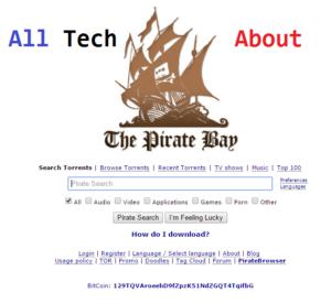 best game download torrent website