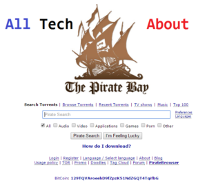 Top 50+ Most Popular Best Torrent Websites for Free