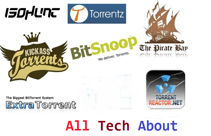 which torrent sites are safe